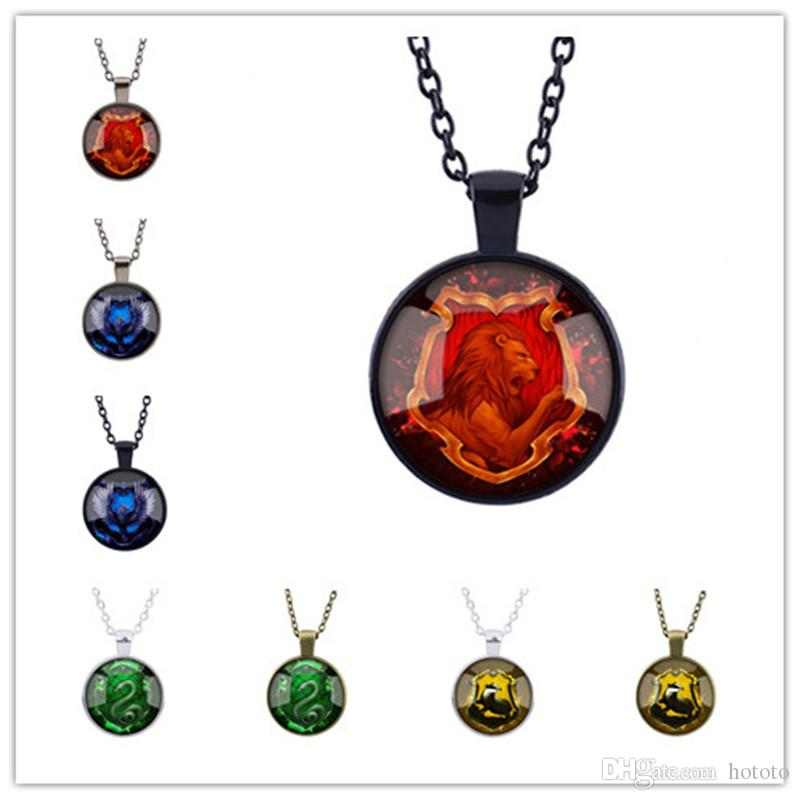 20 styles fashionable jewelry time gem pendant necklace chain harry 20 styles fashionable jewelry time gem pendant necklace chain harry necklace best gift jewelry settings wholesale harry necklace time gem pendant necklace aloadofball Image collections