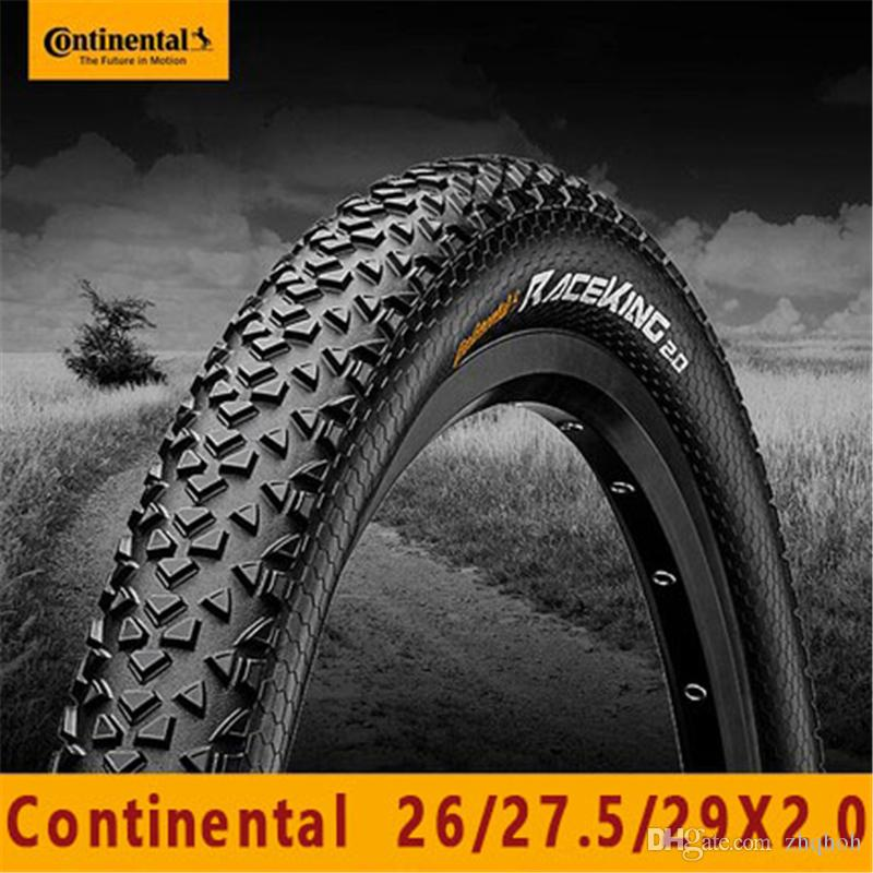 Continental Bicycle Tires >> 2019 Continental Race King 29 27 5 26x2 0 Mountain Bike Low