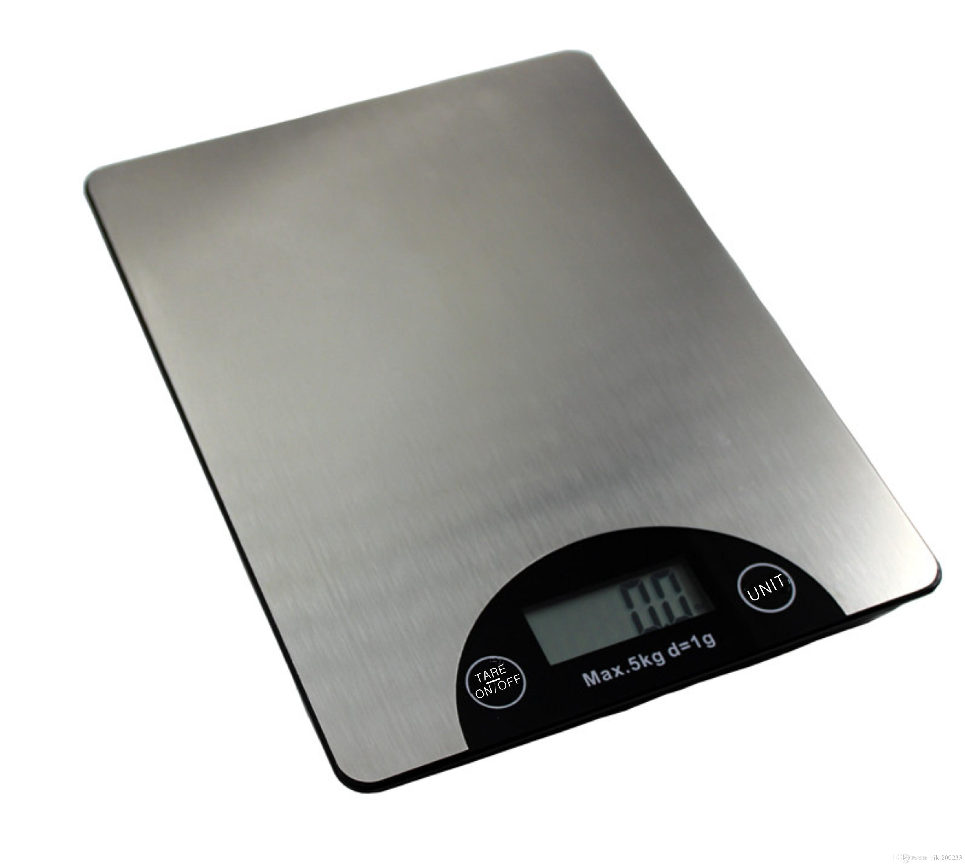 scales ultra slim digital james image kitchen baking andrew