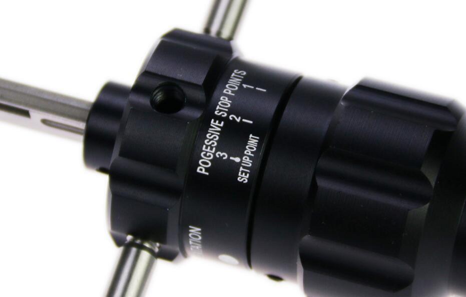 NEW Model Auto Decoder Turbo Decoder HU66v.3 For VAG Gen 2/6 car door opener Lockpick Lock Pick Set Locksmith Tools
