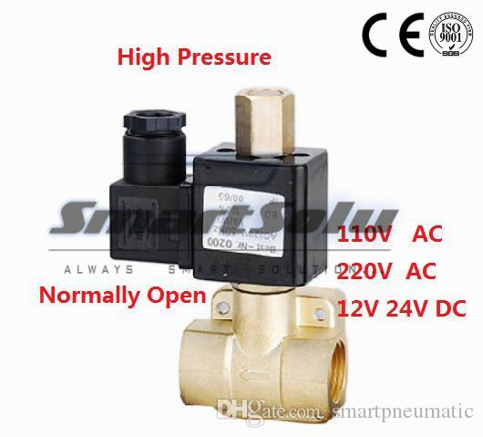 2018 12 230 psi electric solenoid valve normally open diaphragm 2018 12 230 psi electric solenoid valve normally open diaphragm valve 0955305 from smartpneumatic 2482 dhgate ccuart Image collections