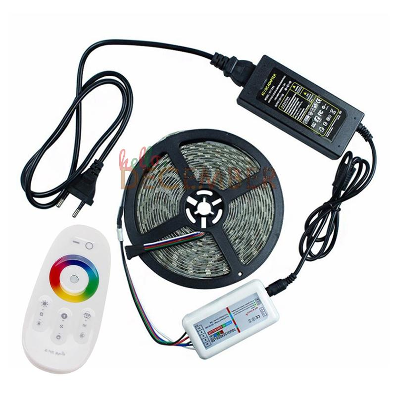 Remarkable, dimmable led strip lighting commit