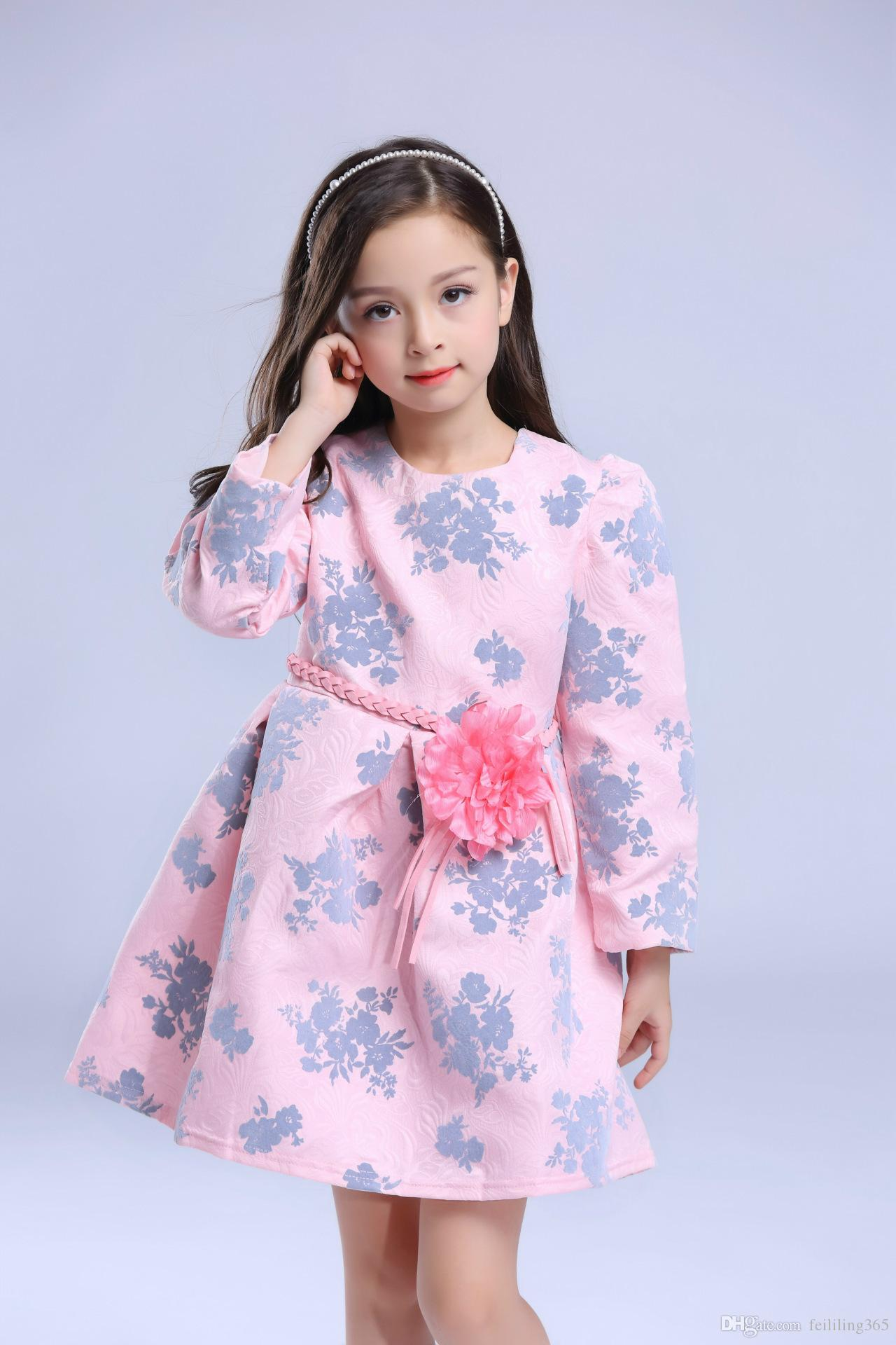 quality kids clothing - Kids Clothes Zone