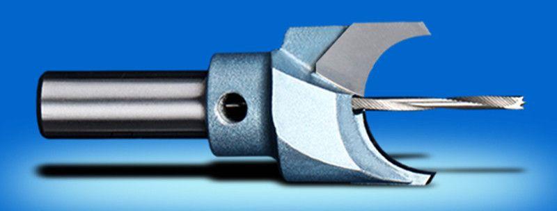 Carbide Router Bit Buddha Beads Ball Knife Woodworking Tools Wooden Beads Drill Fresas Para CNC Freze ucu