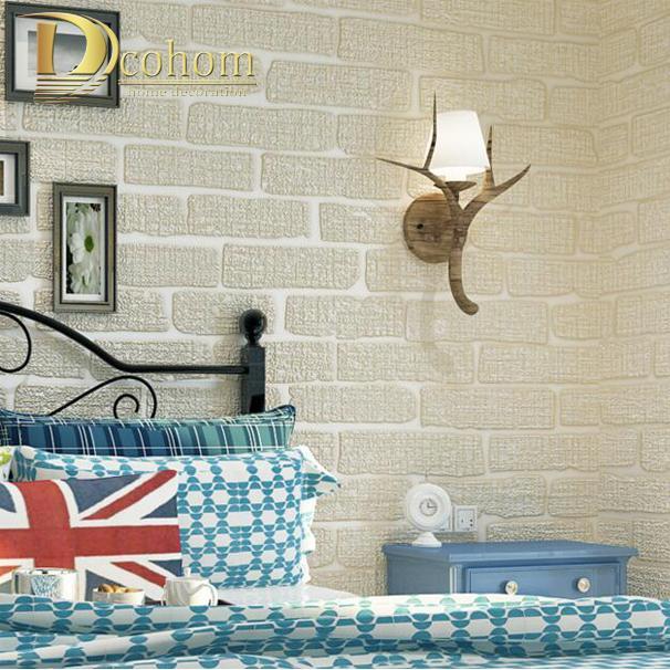 Grey Bedroom Wallpaper Online | Grey Wallpaper For Bedroom for Sale