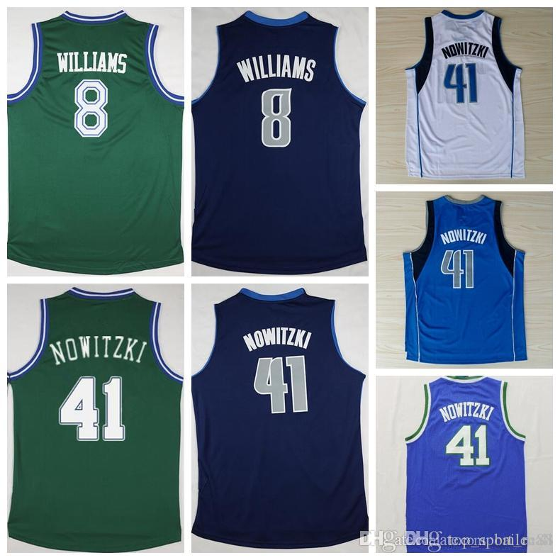 c793f5e9f wholesale dirk nowitzki dallas mavericks nba hardwood classics throwback  swingman jersey d0b3d a3c48  get shop basketball sets online men retro 8  deron ...