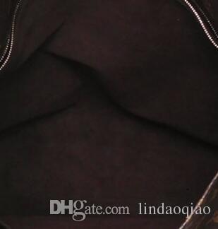 2016 Top quality oxidize Leather pochette Metis M40780 canvas shoulder bag METIS women tote genuine leather 100% leather bag Handbag