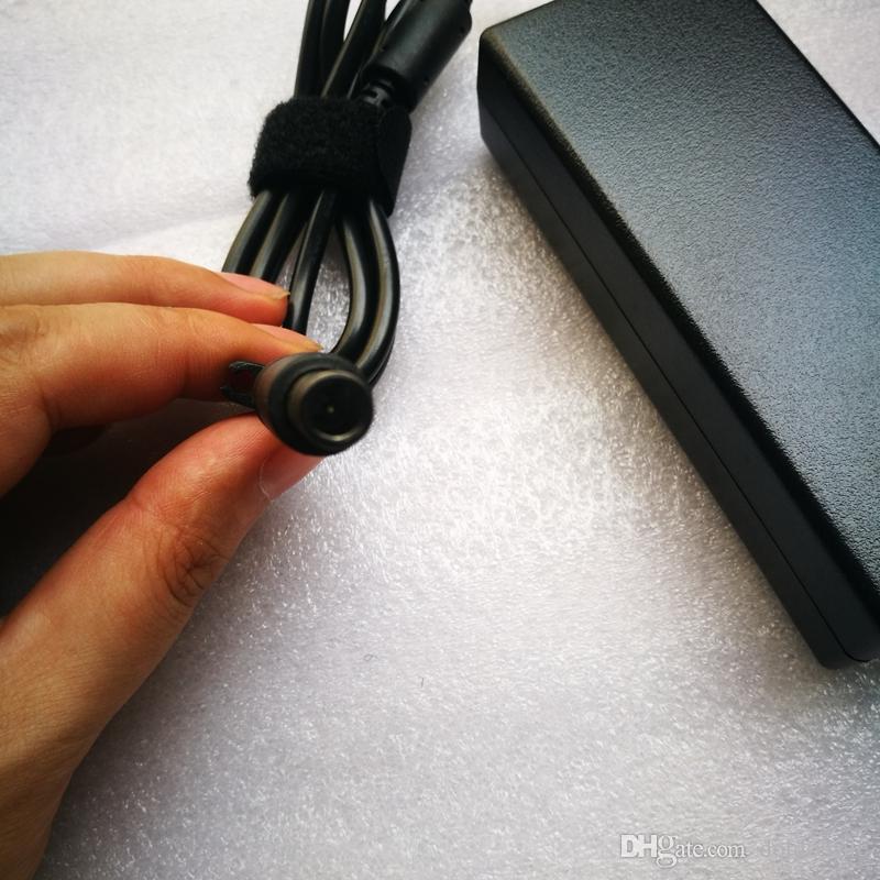 HP Probook 4440s 4540S 4545s 6470b 6475b 6570b 노트북 용 19V 4.74A 7.4 * 5.0mm 90W 노트북 AC 전원 공급 장치 어댑터 충전기