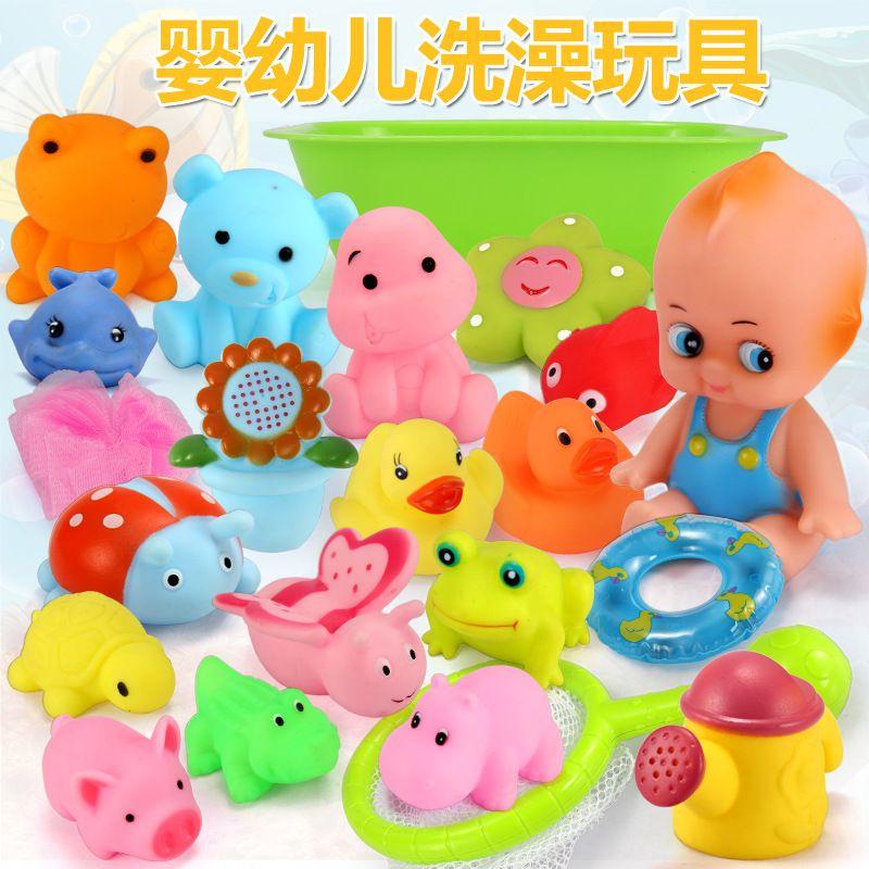 2018 Wholesale 2017new Baby Baby Bathing Bathing Equipment Pinch ...