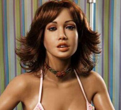 sex doll sex toys para homens metade do silicone amor boneca losilicone boneca do amor, brinquedos para adultos para homem, bonecas do amor dos homens, boneca inflável, produtos do sexo,