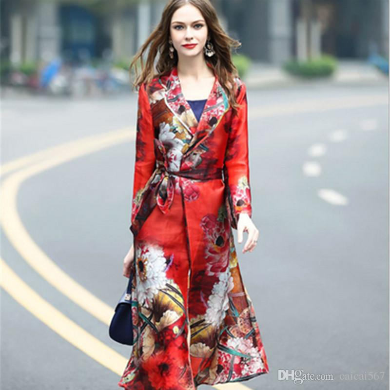 2018 Revienne Bay Springsummer 2017 New Arrival Womens Dress Party