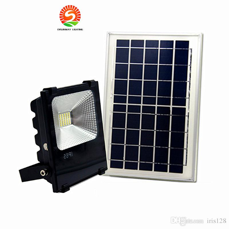 E27 Solar Battery Powered 22 Led Camping Light Outdoor: Outdoor Solar Led Flood Lights 100w 50w 30w 70 85lm Lamps