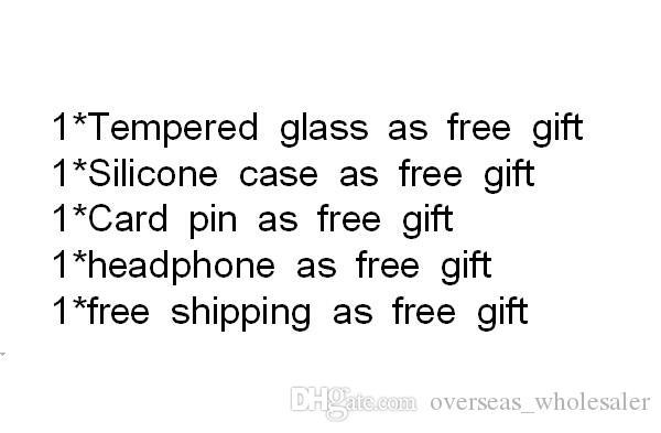 Оригинальный смартфон Meizu Pro 6 Plus 4 ГБ ОЗУ 64 ГБ / 128 ГБ ПЗУ 5.7