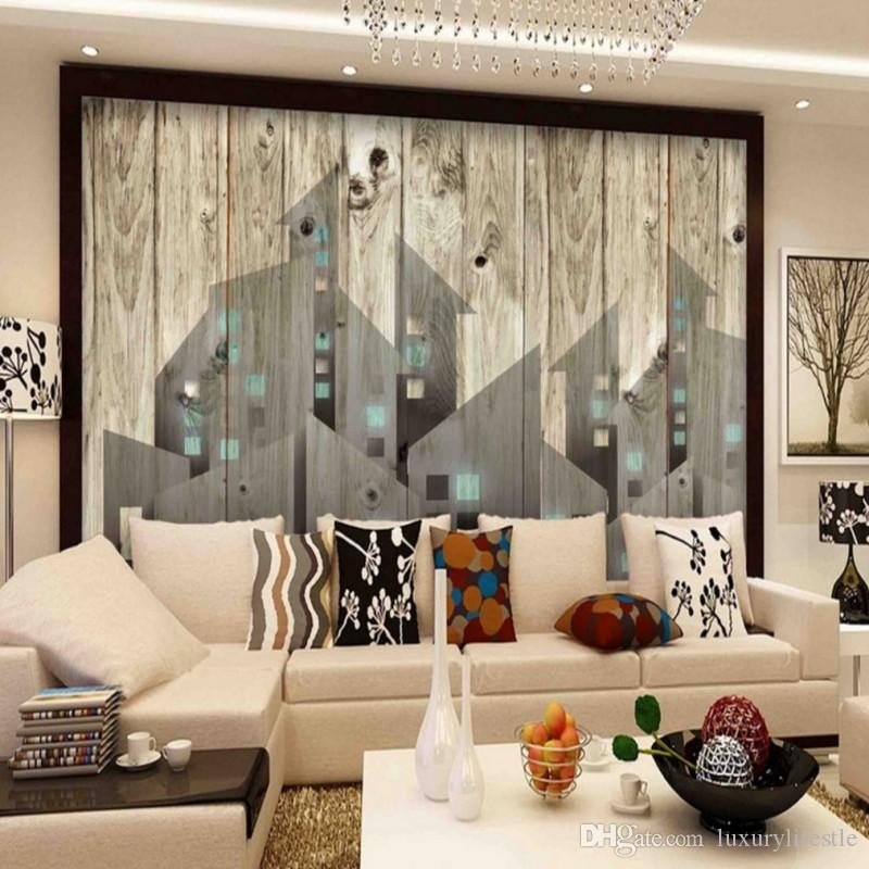 3d Stereo Modern Creative Simple City 3d Paper Cut Background Wall Wallpaper  Living Room Bedroom Mural Download Desktop Wallpapers Download Free  Wallpaper ... Part 84