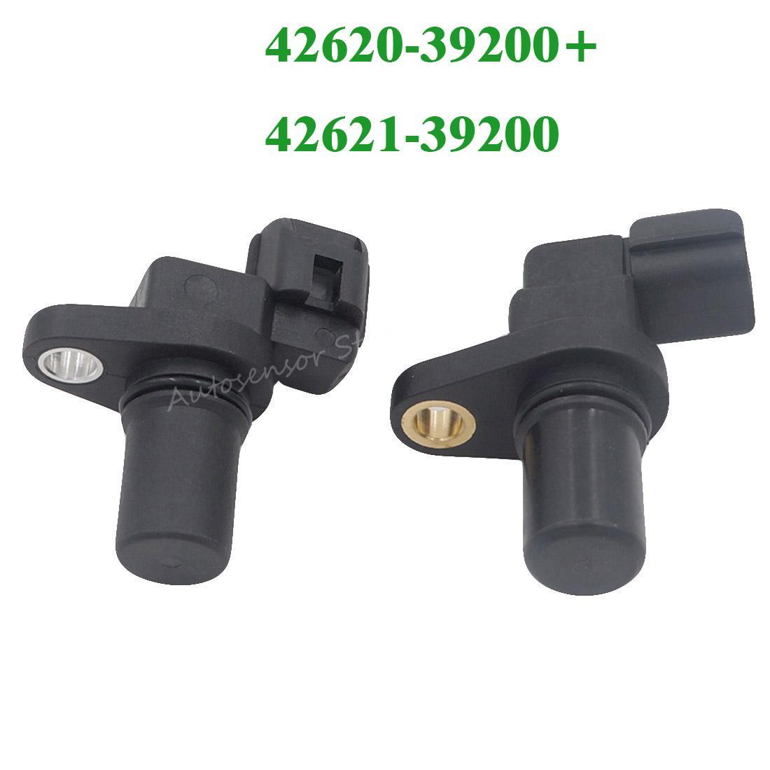2002 Ford Taurus Crankshaft Position Sensor Diagram In Addition 2014