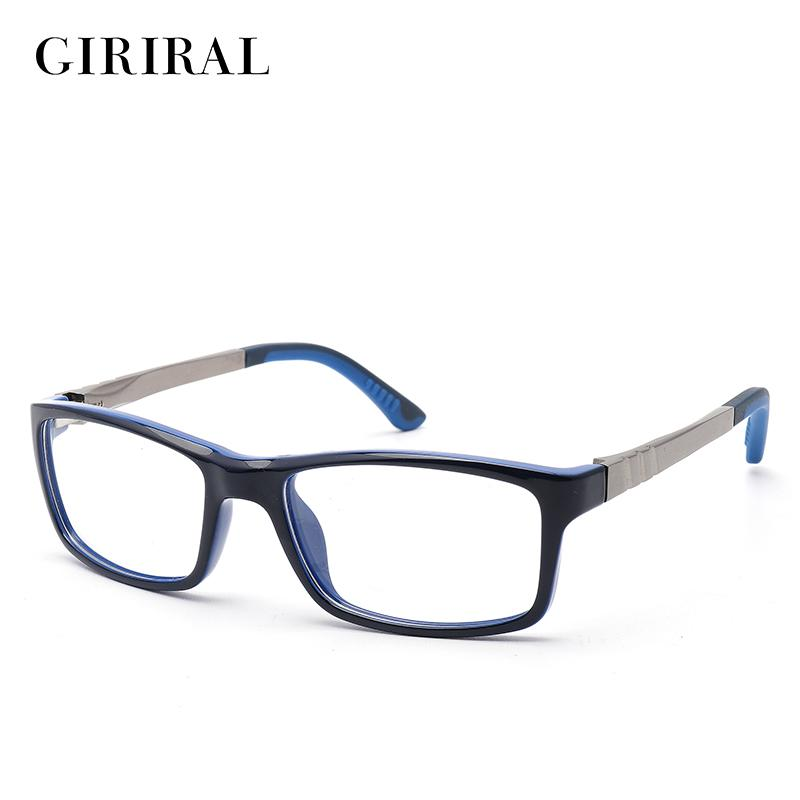 8f8737a2a35 Cheap Glasses Frames Without Lenses Best Cute Glasses Frames Brands
