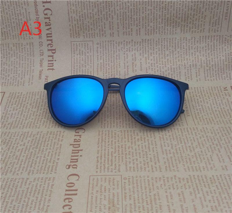 6b8e72bf2063e Compre Óculos De Sol Da Marca De Designer De Alta Qualidade Óculos De Sol  De Moda Para Óculos De Moda Uv Para Homenspeças De Viagem Óculos De Sol  Para ...