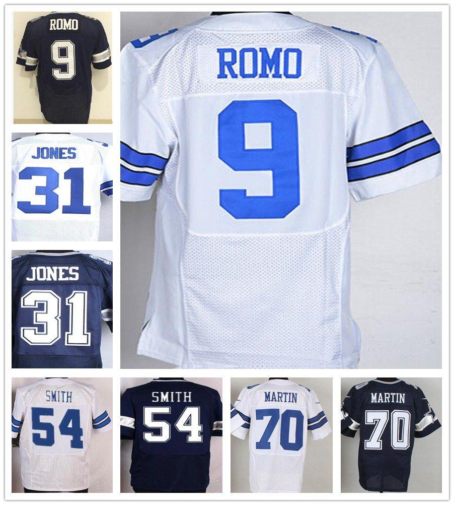 Romo Cheap Romo Cheap Romo Tony Cheap Cheap Tony Jersey Jersey Jersey Tony