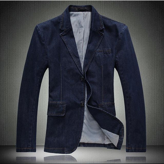 Mens Work Jackets