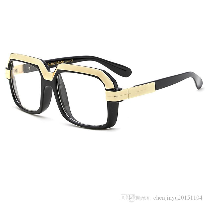 9b6a30186d5 2017 Fashion Oversize Unisex Eyeglasses Frames Acetate Spectacles Unique  Optical Frame A095 Oversize Unisex Eyeglasses Sunglasses Glasses Online  with ...