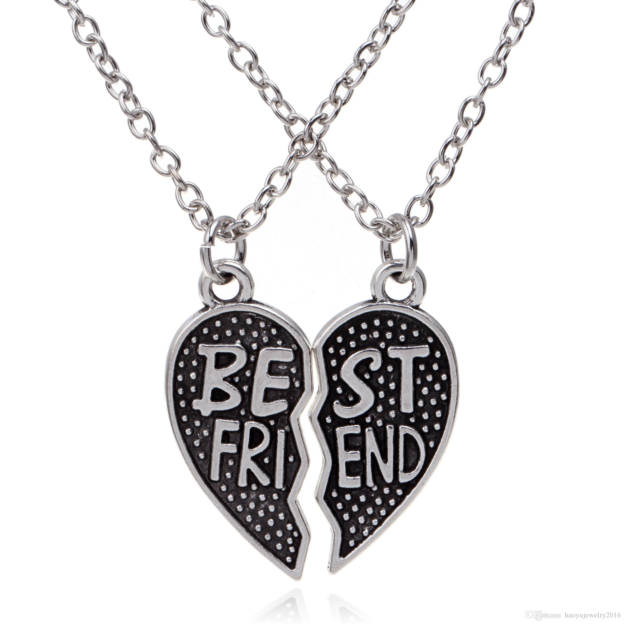 silver charms direct letter pendant g charm alphabet heart pendants