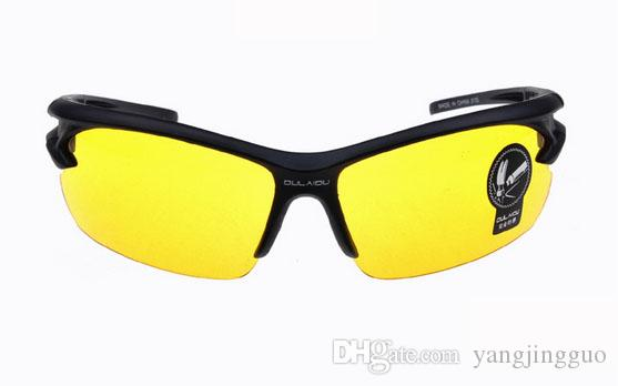 6765f95262 Flameproof Sunglasses Outdoor Cycling Glasses Bicycle Motorcycle ...