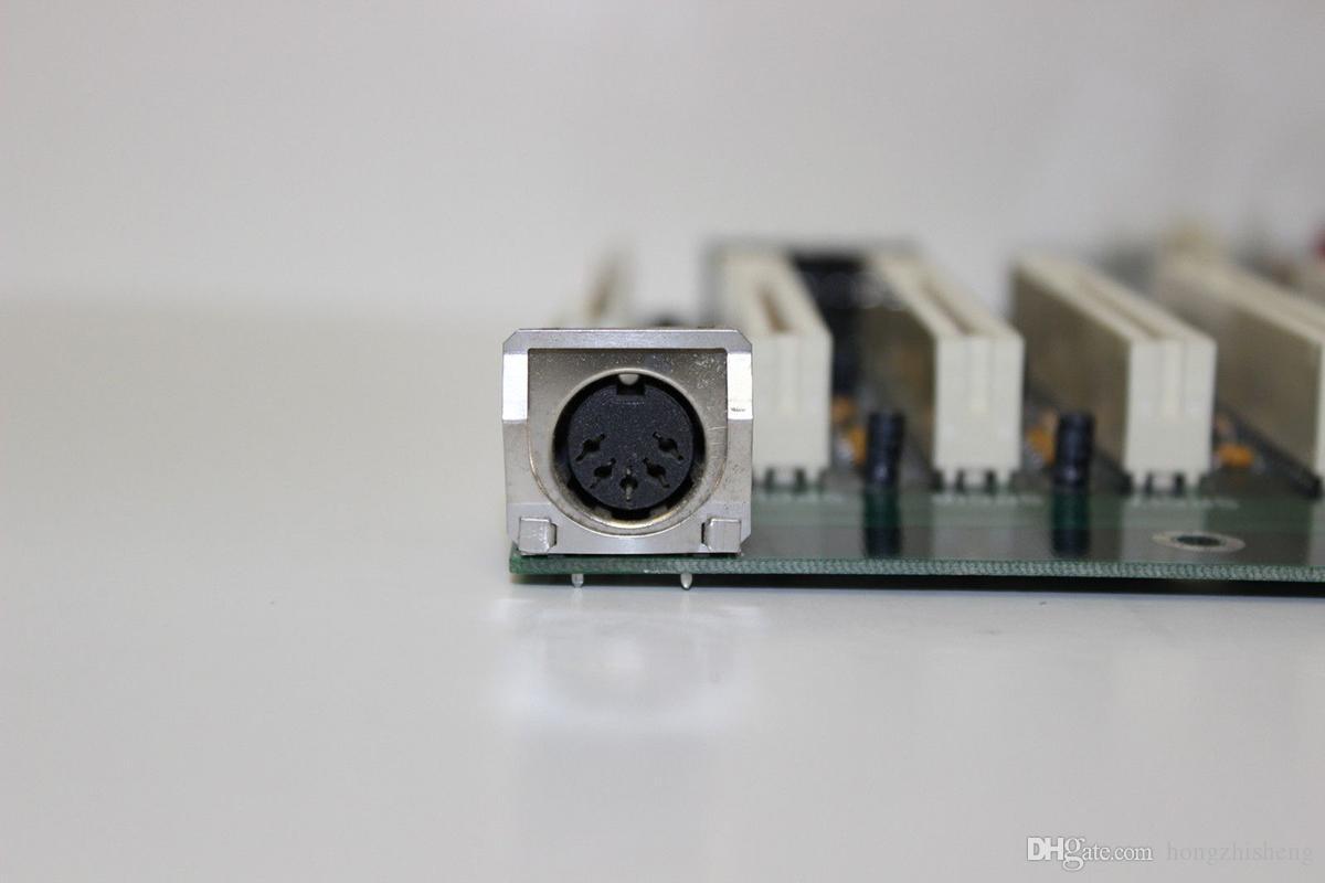 IEI ICP IPC PX-14S3 VER: E2 PICMG объединительная плата оригинальная материнская плата 100% тестирование рабочая, используется, хорошее состояние с warrantyPSCIM-CPU