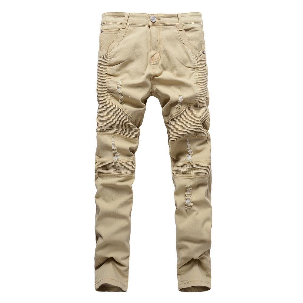 jeans-biker-kaki-pliss-conception-mens-skinny.jpg 273a4d3acd2