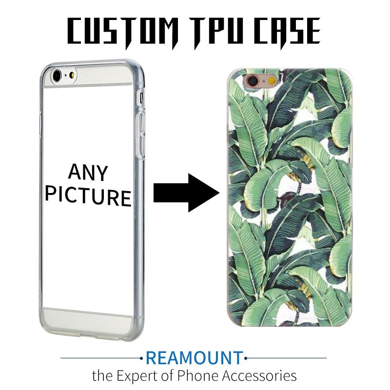 37b70dc74 Fashion Crystal Print Back Case DIY Design Phone Skin Cover For Iphone 6 6s  6s Plus 7 7plus OPPO R9s Mobile Phone Cases Cell Phone Covers From ...