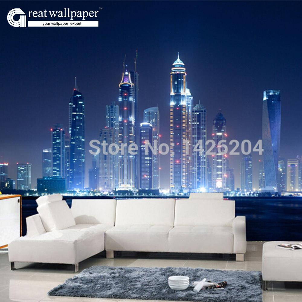 Wholesale wall murals choice image home wall decoration ideas wholesale wall murals todosobreelamorfo wholesale wall murals wholesale great wall 3d large city landscape wallpaper wall amipublicfo Gallery