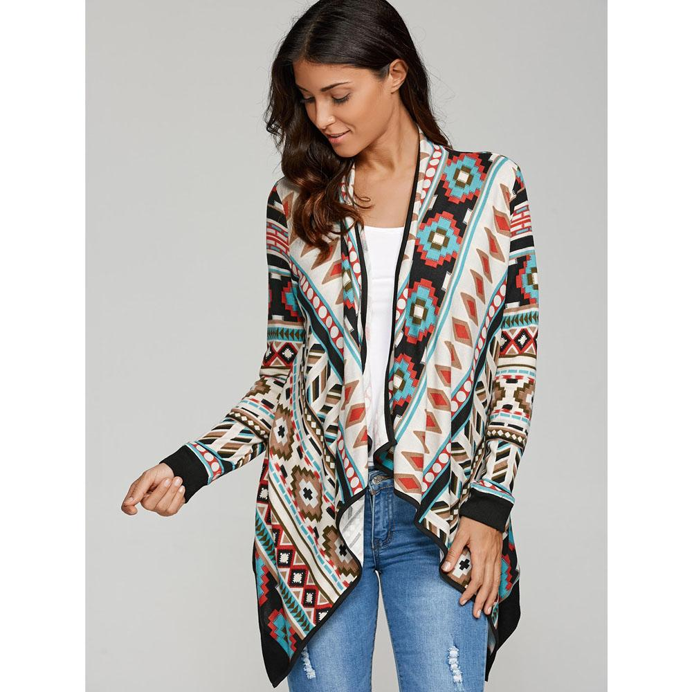 cardigan for women cheap wholesale kimono cardigan outdoor jacket 7425