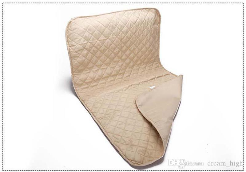 IRON Express Portable REPASSAGE Tapis Pour Vêtement Résistant À La Chaleur Antidérapant Panneau Maison Fournisseur DIY Outil De Couture
