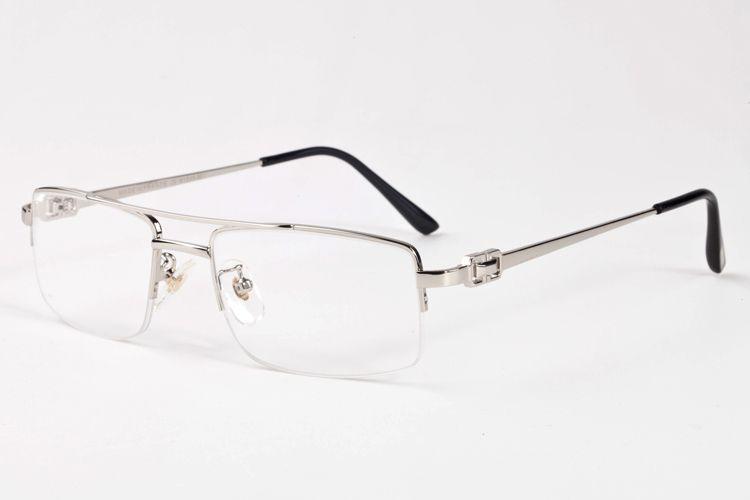 fashion unisex square vintage polarized shades sunglasses for women polaroid rivets metal famous brand evidence sunglasses gafas oculos