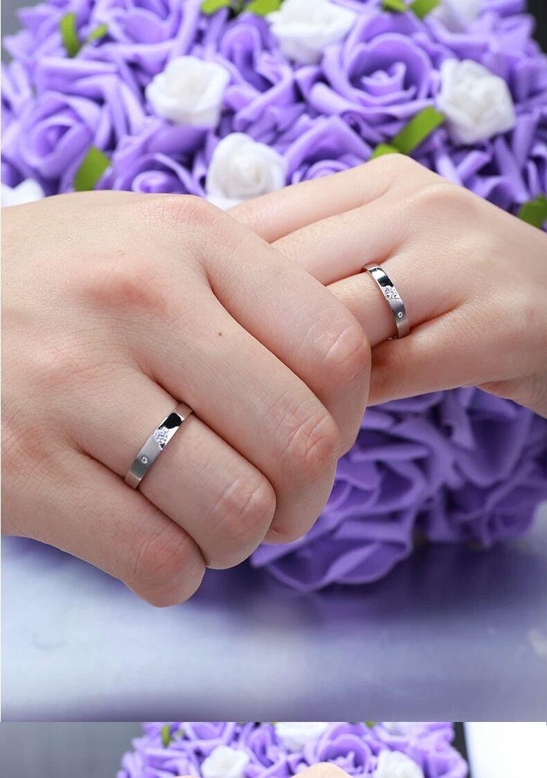2018 Diamond Jewelry Platinum Gold Ring Diamonds To Quit Platinum ...