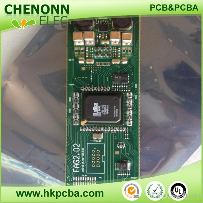 b assembly manufacturing circuit board fabricating smt dip assemblyb assembly manufacturing circuit board fabricating smt dip assembly in china high quality and fast delivery from hkpcba, $1 01 dhgate com