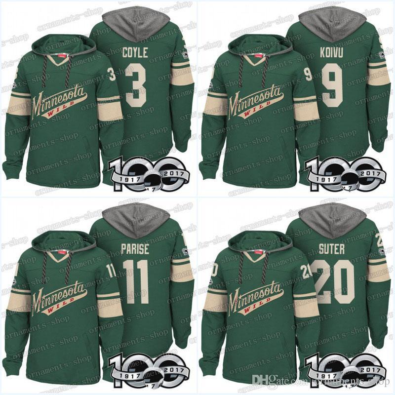 finest selection 487b3 564d3 minnesota wild jersey patch