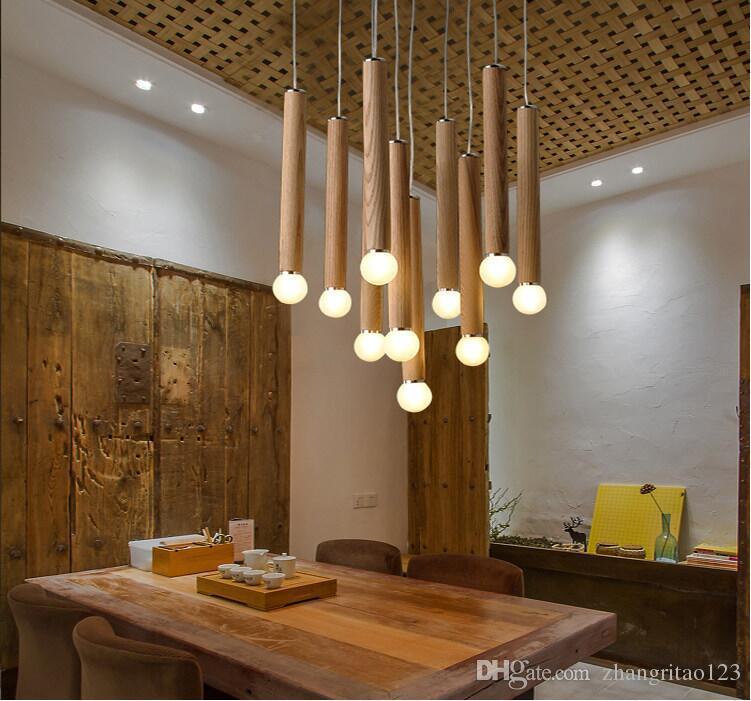 Best Cool Living Room Hanging Light Place @house2homegoods.net