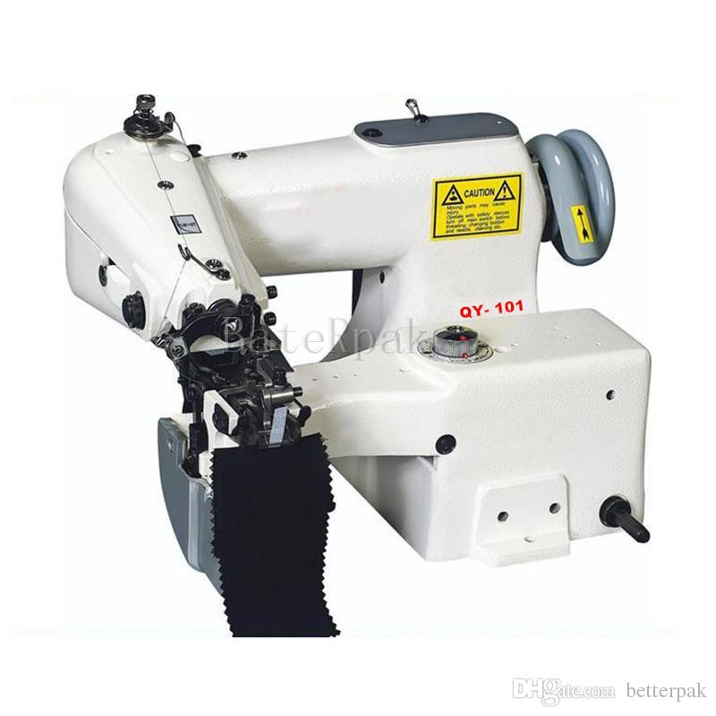 40 QY 40D Industry Blindstitch Sewing MachineDirect Drive Sock Stunning Blind Stitch Sewing Machine