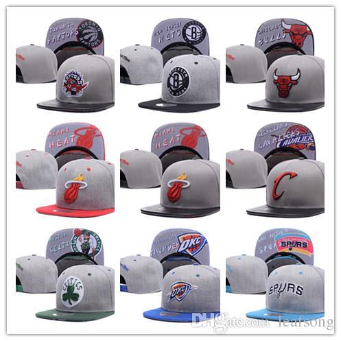 39e7144d0f10 2017 venta caliente nueva marca ny ala plana gorra de béisbol LA esquivar  sombrero clásico Sun hat primavera y verano casquillo de béisbol de los ...