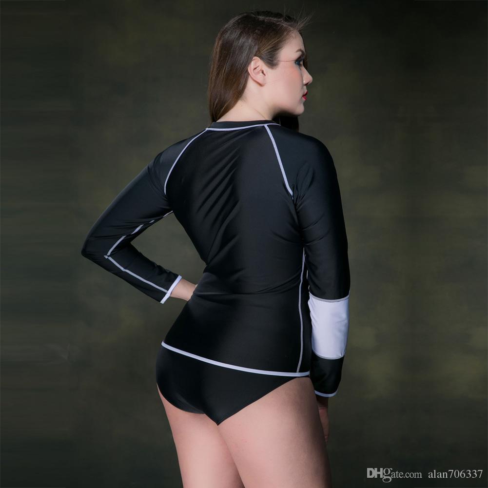 Taglie forti Swimwear a vita bassa Slip da donna a vita bassa Cravatte regolabili Sexy Bikini Surfing Bottom 8333