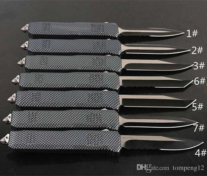 Высокий Рекомендую изгиб BM 3300 3350 166 S8 7 Модели Дополнительно Дополнительные Фисель Нож Двойной Клинок Тактический Нож Кемпинг Нож Ножи Подарок