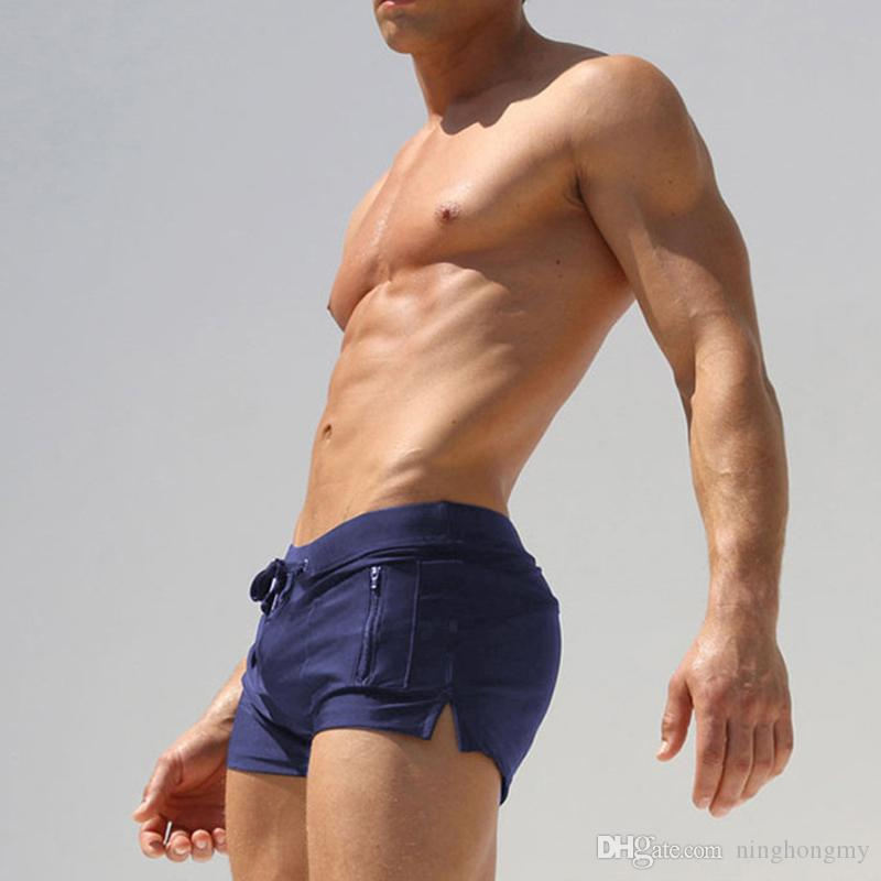 Free gay surfer pictures