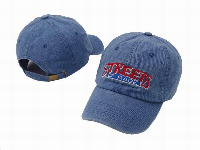 Fashion Stargirl Starboy Street of RAGE Strapback Caps XO Tupac Shakur Hats Men Women Sport Snapback Cap Hip Hop Adjustable Hat