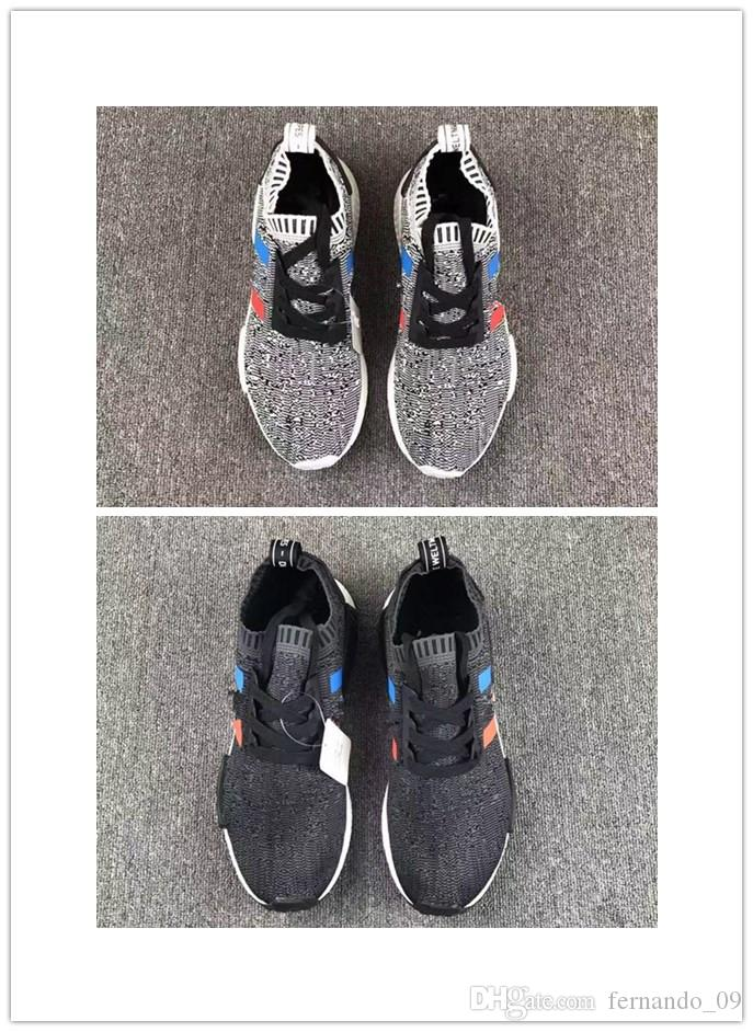 Cheap NMD og in Melbourne Region, VIC Australia Free Local