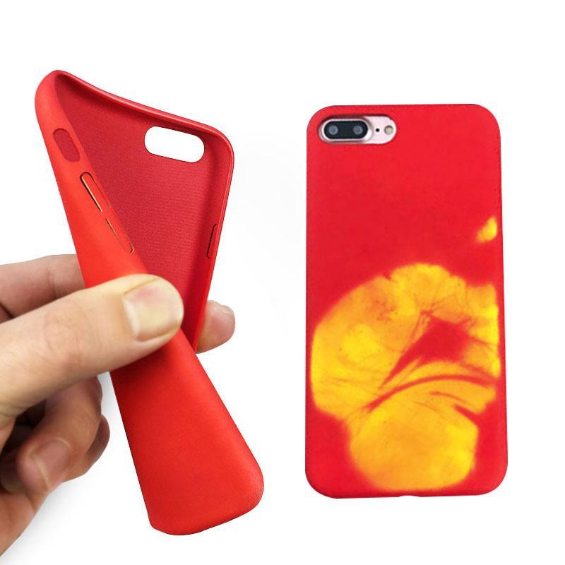 tiere iphone hullen