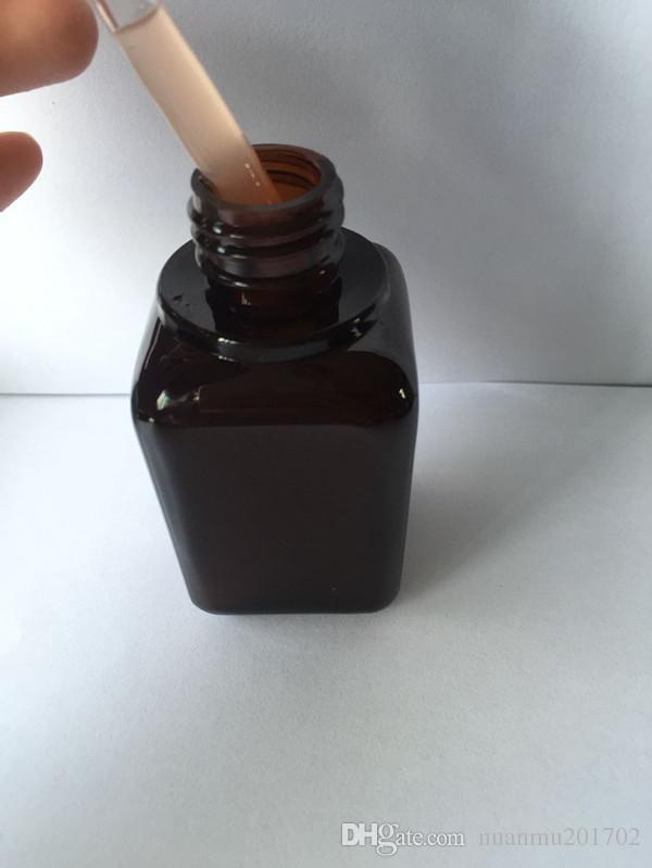 Известный бренд увлажняющий для лица Уход за кожей крем расширенный ночь ремонт синхронизировать восстановления восстанавливающий 50мл/шт