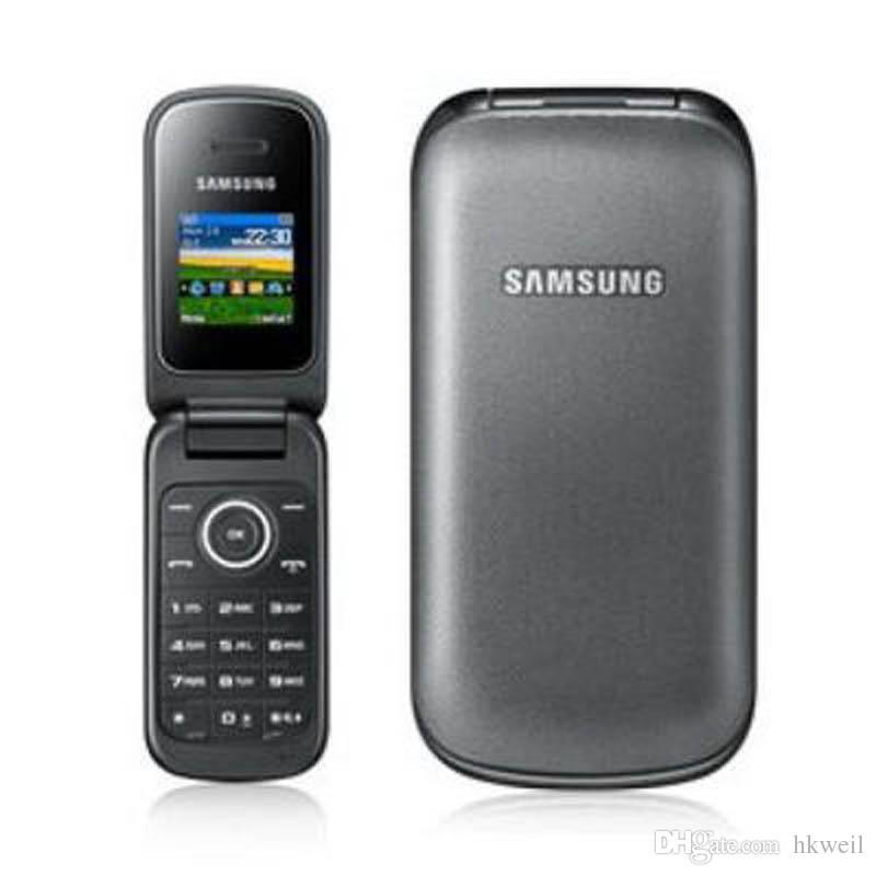 GENUINE Samsung Galaxy S4 GT-i9506 GT-i9507 Wireless S ...