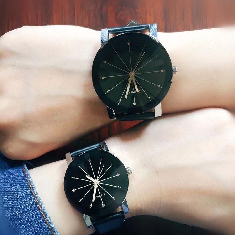 Оптовая продажа 800 шт./лот Mix кварцевые досуг мужчины женщины любители моды выпуклый ремень часы детские часы цифровые часы WR012