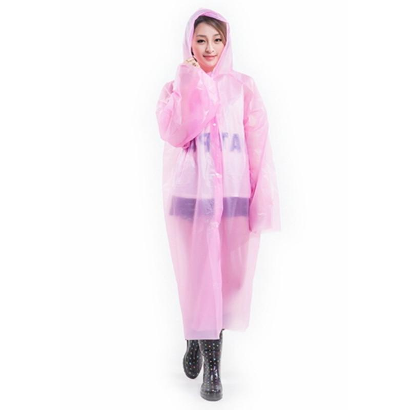 Disposable Raincoat One Time With Hat Raincoats Poncho PE Rainwear Travel  Rain Coat Rain Wear Travel Rain Coat One Time Adult PEVA UK 2019 From  Glass smoke c69789898a0d