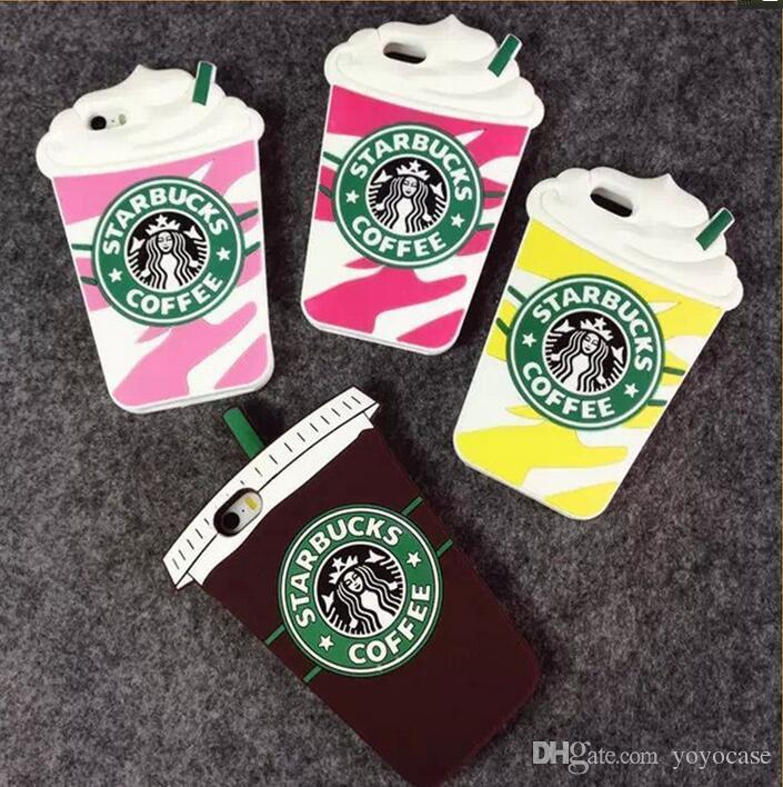 starbucks phone case iphone 7 plus